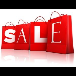 BUY 1 GET 1 FREE & 50% OFF!! Limited time offer!